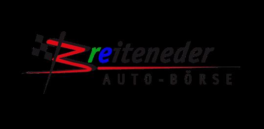 Logo: Breiteneder Auto-Börse